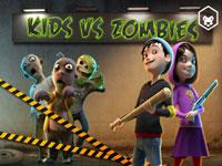 zombie-rush-leander-logo