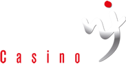 wild-jack-casino-logo