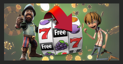 Sign-Up Free Spins Bonus